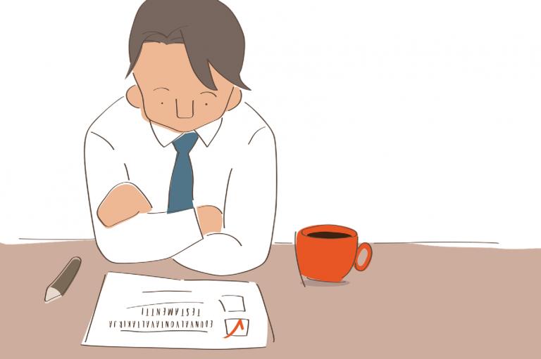 Miksi edunvalvontavaltakirja on suositeltavaa tehdä?